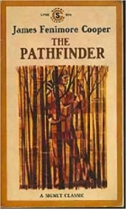 Book The Pathfinder free
