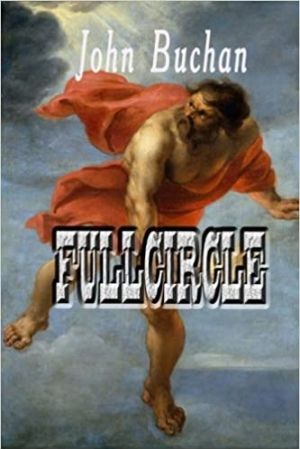 Download Fullcircle free book as epub format