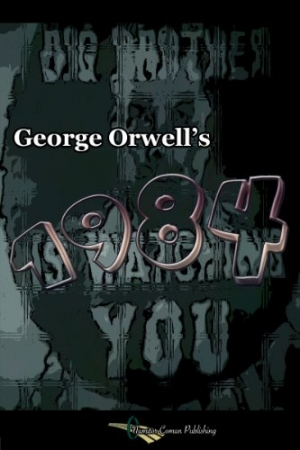 Download Nineteen eighty-four (1984) free book as pdf format