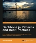 Book Backbone.js Patterns and Best Practices free