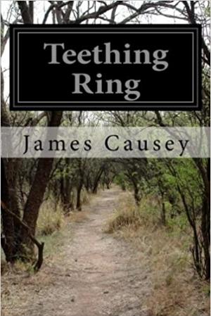 Download Teething Ring free book as epub format