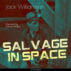 Book Salvage in Space free