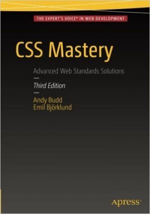 Download CSS Mastery, 3rd Edition free book as pdf format