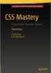 Book CSS Mastery, 3rd Edition free