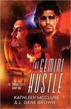 Book The Gemini Hustle (The Zodiac Files) free