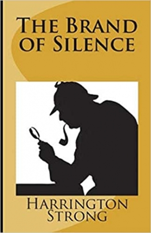 Download The Brand Of Silence free book as epub format