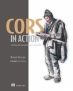 Book CORS in Action free