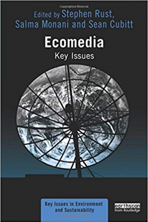 Download Ecomedia (Key Issues in Environment and Sustainability) free book as pdf format