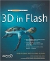 Book The Essential Guide to 3D in Flash free