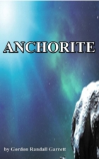 Book Anchorite free