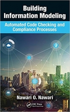 Building Information Modeling Automated Code Checking and Compliance Processes