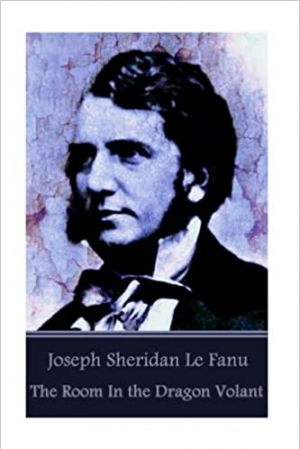 Download Joseph Sheridan Le Fanu free book as epub format