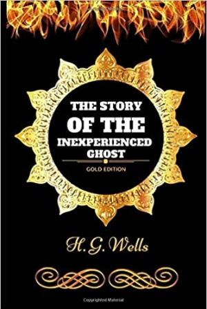 Download The Story of the Inexperienced Ghost free book as epub format