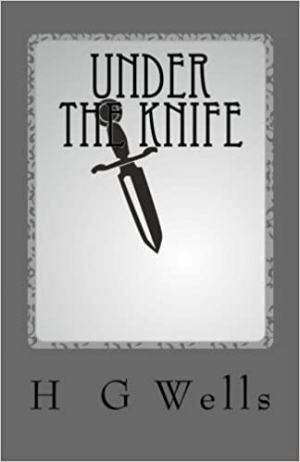 Download Under the Knife free book as epub format