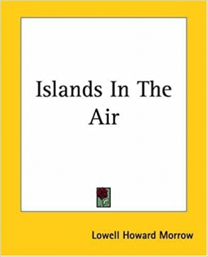 Download Islands In The Air free book as epub format