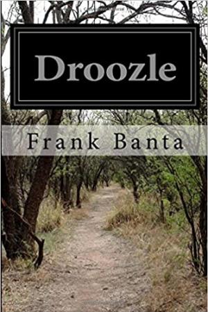Download Droozle free book as epub format