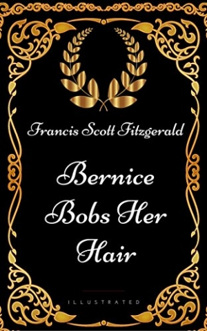 Download Bernice Bobs Her Hair free book as epub format