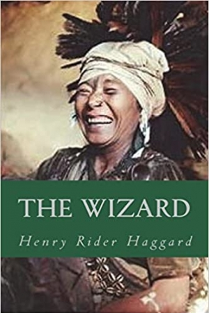 Download The Wizard free book as epub format