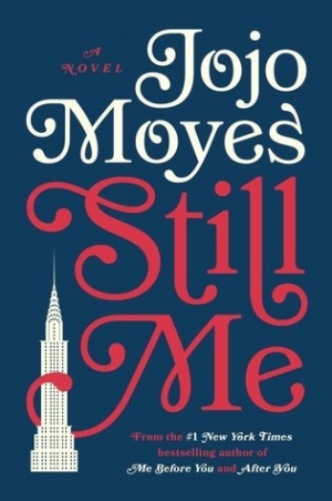 Download Still Me Still Me (Me Before You #3) free book as epub format