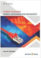 Book Internet Economics Models, Mechanisms and Management. free