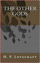 Book The Other Gods free