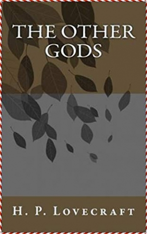 Download The Other Gods free book as epub format
