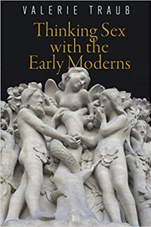 Download Thinking Sex with the Early Moderns free book as pdf format