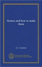 Book Homes and how to make them free