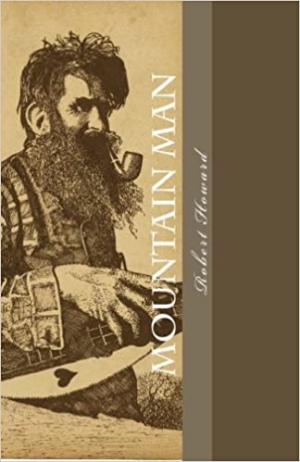 Download Mountain Man free book as epub format