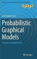 Book Probabilistic Graphical Models: Principles and Applications free