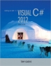 Book Starting out with Visual C# 2012, 3rd Edition free