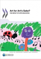 Book Educational Research and Innovation Art for Art's Sake free