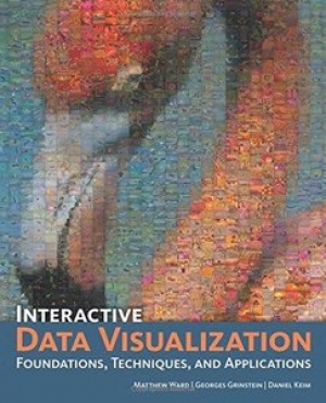 Download Interactive Data Visualization free book as pdf format