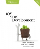 Book iOS SDK Development free