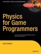 Book Physics for Game Programmers free