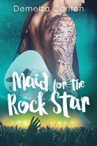 Book Maid for the Rock Star free