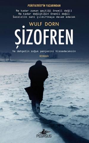 Download Şizofren free book as pdf format
