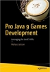Book Pro Java 9 Games Development free