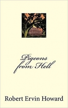 Book Pigeons from Hell free