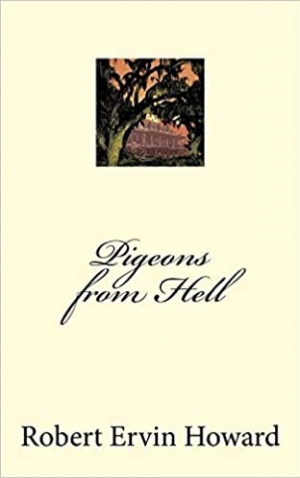 Download Pigeons from Hell free book as epub format
