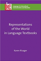 Book Representations of the World in Language Textbooks (Languages for Intercultural Communication and Education) free