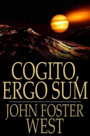 Download Cogito, Ergo Sum free book as epub format