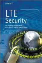 Book LTE Security free