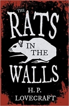 Book The Rats in the Walls free
