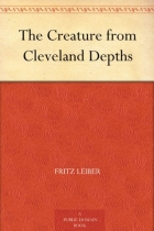 Book The Creature from Cleveland Depths free