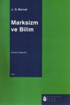 Book Marksizm ve Bilim free