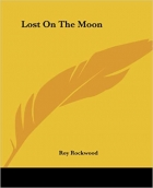 Book Lost On The Moon free