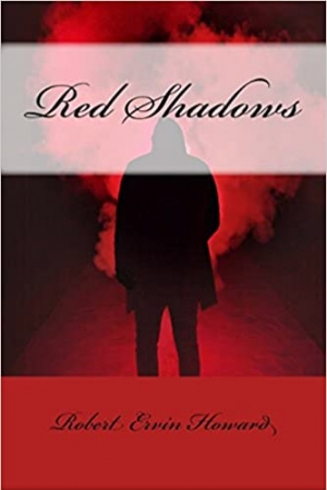 Download Red Shadows free book as epub format