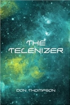 Book The Telenizer free