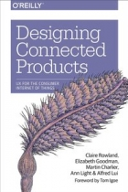Book Designing Connected Products free